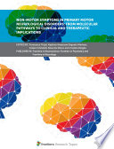 Non Motor Symptoms in Primary Motor Neurological Disorders  from Molecular Pathways to Clinical and Therapeutic Implications Book
