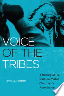 Voice of the Tribes Book PDF