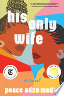 His Only Wife Book PDF