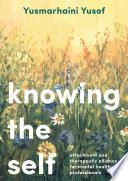 Knowing the Self