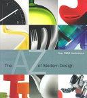 The AZ of Modern Design