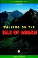 Walking on the Isle of Arran