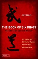 Book of Six Rings