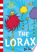 The Lorax [50th Anniversary Edition]