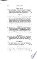 Works of Samuel Richardson  The history of Sir Charles Grandison