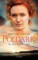 Poldark - tome 2 Au-delà de la tempête Pdf/ePub eBook