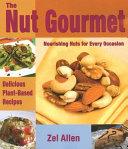 The Nut Gourmet