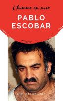 Pdf Pablo Escobar Telecharger