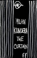 The Curtain