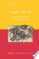 Angels  Devils