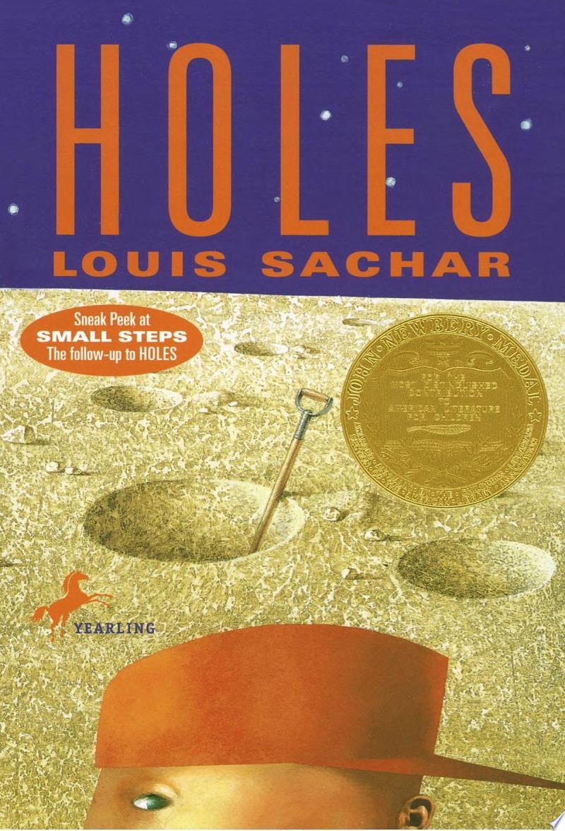 Holes image