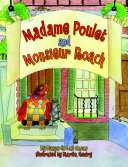 Pdf Madame Poulet and Monsieur Roach