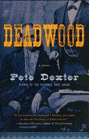 Deadwood [Pdf/ePub] eBook