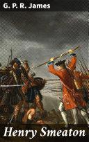 Henry Smeaton [Pdf/ePub] eBook