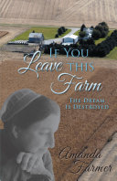 If You Leave this Farm