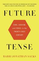 Future Tense [Pdf/ePub] eBook