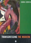 Transgressing The Modern Book PDF