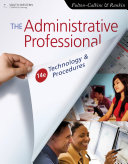 The Administrative Professional Technology Procedures