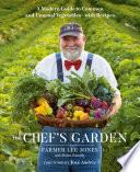 The Chef s Garden