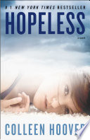 Hopeless Book