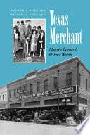 Texas Merchant