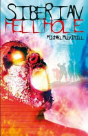 Siberian Hellhole