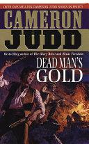 Dead Man's Gold