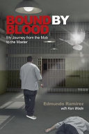 Bound by Blood ebook