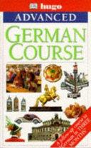 Hugo s Advanced German Course