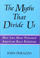 The Myths that Divide Us Book PDF