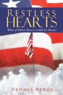 Restless Hearts ebook