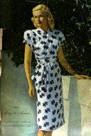 Montgomery Ward  catalogue
