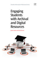 Engaging Students with Archival and Digital Resources Pdf/ePub eBook