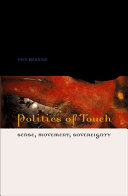 Politics of Touch