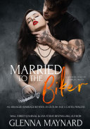 Pdf Married To The Biker Telecharger