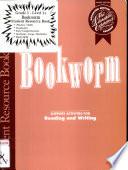 Houghton Mifflin Resource Book