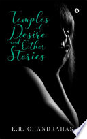 Temples Of Desire And Other Stories