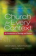 Church for Every Context