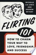Flirting 101