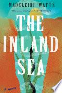 The Inland Sea Book PDF