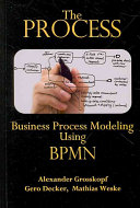 The Process Book