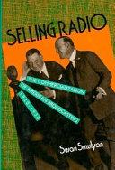 Selling Radio