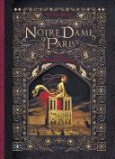 Pdf Notre Dame de Paris Telecharger
