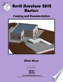 Revit Architecture 2012 Basics