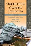 A Brief History of Japanese Civilization