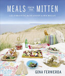 Meals from the Mitten