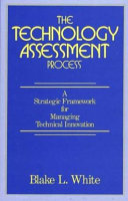 The Technology Assessment Process