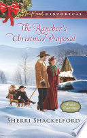 The Rancher s Christmas Proposal