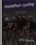 Marathon Cycling