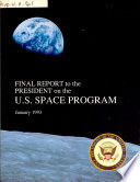 Space Support of U S  National Security